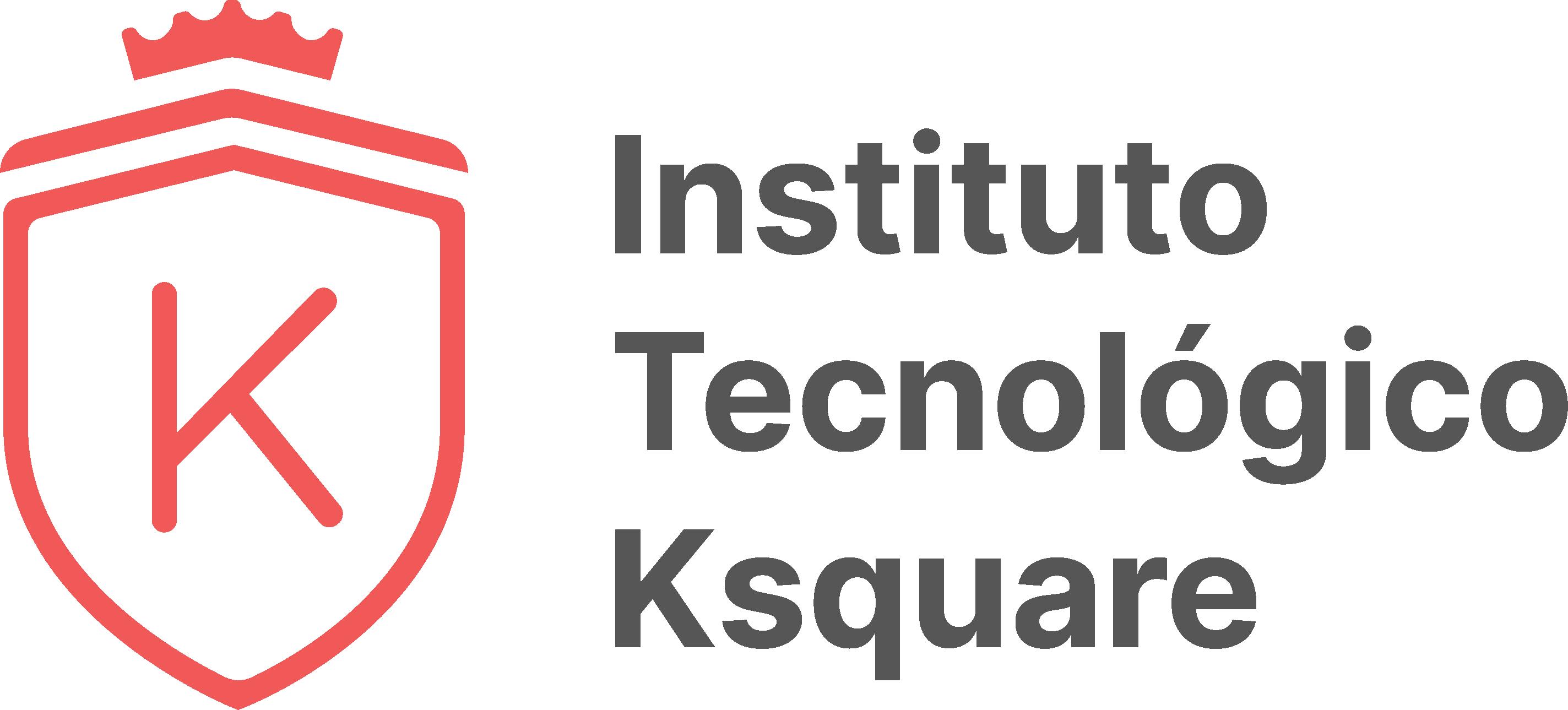 Instituto Tecnológico Ksquare